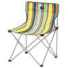 Easy Camp Baia Folding Chair